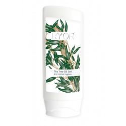 RYOR Tea tree oil pro intimní hygienu