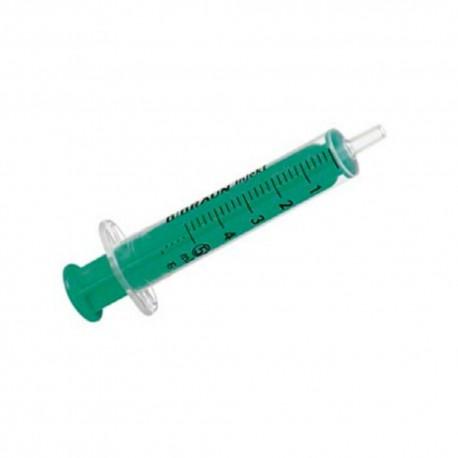 Injekční stříkačka Braun 1ks
