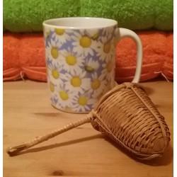 Léčivý bylinný čaj ČO 330g.