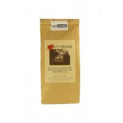 Na cévy a cholesterol - sypaný čaj Epam