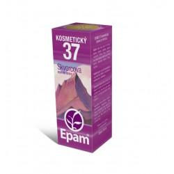 Epam 37 - pokožka